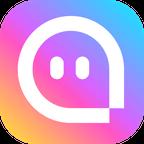 陌陌极速版appv8.21.30_fast 最新版本