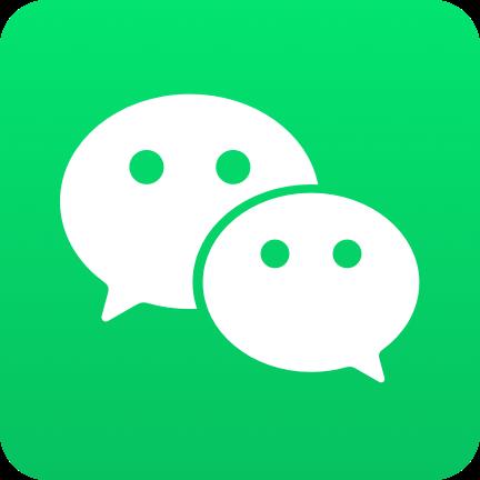 微信app下载安装手机版v8.0.6 安卓版