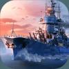 战舰世界闪击战v4.2.1 安卓版