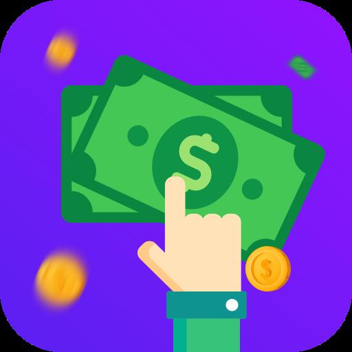 幸运赚钱模拟器v1.1.1 安卓版