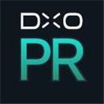 DxO PureRAWv1.1 官方版