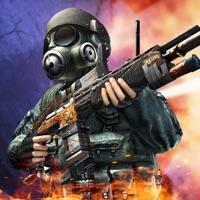 反恐和平精英下载iOS版v1.0.1 官方版