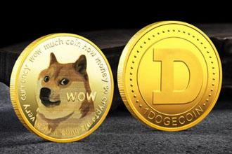 2021为什么狗狗币大涨 狗狗币未来能涨一万倍吗