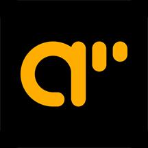 AirHome Remote Prov2021.0.3 安卓版