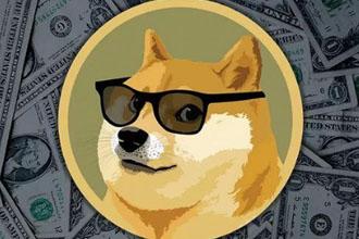 这几天为什么狗狗币大涨 狗狗币大涨原因