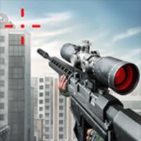 狙击行动代号猎鹰下载iOSv3.32.1 免费版