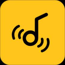 LIKE变声器v1.0.0 安卓版
