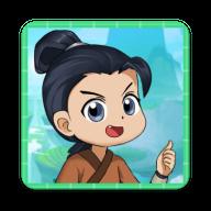 热血修仙最新版v1.0.2 官方版