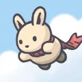 月兔冒险奥德赛v1.14.3 中文版