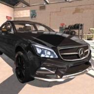 AMG汽车模拟器v3.0.2 安卓版