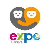 消费品博览会appv1.0.1 最新版