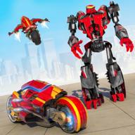 机器人驾驶模拟器v1.1.5 安卓版