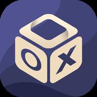 欧气盒子appv1.0.1 最新版
