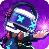 不休的音符游戏下载最新版iOSv4.1.14 免费版