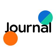 薄荷外刊appv1.0.0 最新版