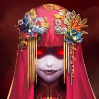 纸嫁衣游戏下载完整版iOSv1.5 官方版