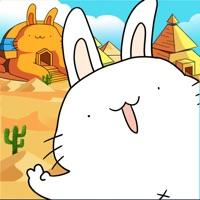 胖兔文明下载安装iOS版v1.2.1 官方版