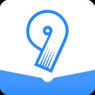 九块九小说v1.0 手机最新版