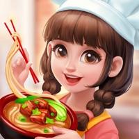 美食小当家游戏下载iOSv1.28.0 官方版