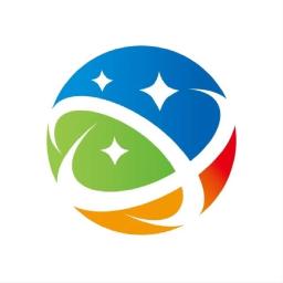 星伴读appv1.0.0 最新版