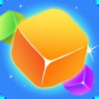 滚动方块红包版下载手机版iOSv2.3 官方版