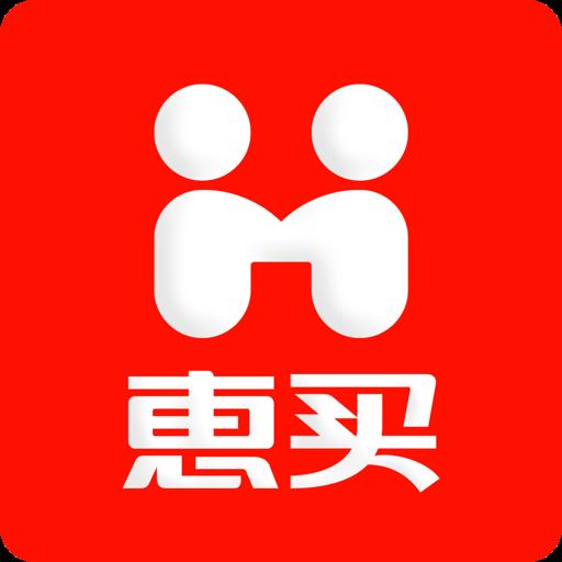 惠买appv5.2.29 安卓版