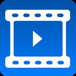 挥影影音播放器appv1.0.8 官方版