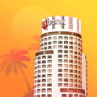 洛杉矶罪恶之城v1.5.8 手机版