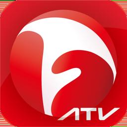 安徽卫视ATVv1.2.7 手机版