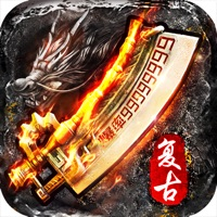 火龙打金下载iOS版v1.0.0 免费版