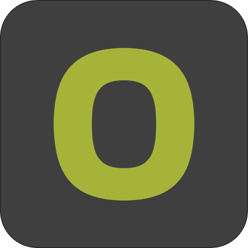 Outdooractivev3.7.1 安卓版
