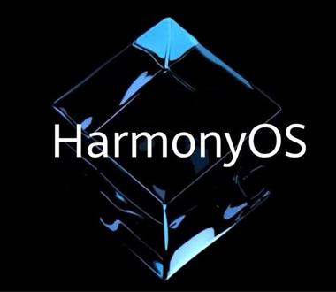 升级了鸿蒙系统怎么卸载鸿蒙系统?升级了鸿蒙还能用安卓吗?