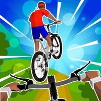 疯狂自行车下载安装iOSv1.1 官方版