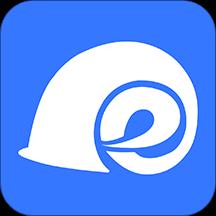 招蓝天下v1.0.0 安卓版