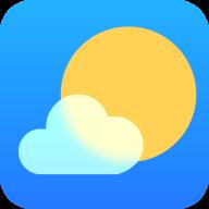 知云天气v1.0 手机最新版