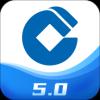 中国建设银行手机银行客户端v5.3.0 安卓版