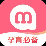 妈妈帮appv6.5.9 最新版