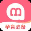 妈妈帮appv6.6.7 最新版