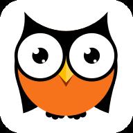 口袋助理app免费下载v7.1.2 安卓版