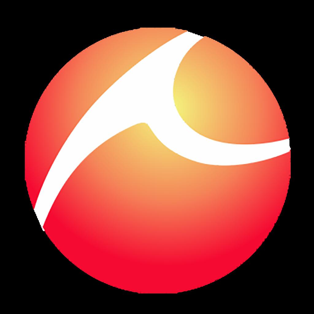 赣州播报appv1.2.5 最新版
