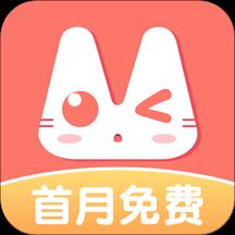 看漫画app最新版v3.5.3 安卓版