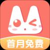 看漫画app最新版v3.7.4 安卓版