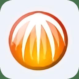BitComet比特彗星appv1.3.5 官方版