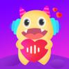 心座语音app