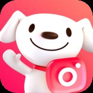 京东内容助手appv1.0.0 最新版