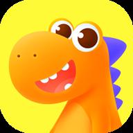 瓜瓜龙启蒙appv4.4.1 最新版