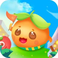 水果乐园游戏v1.2.1 安卓版