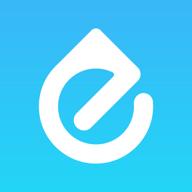 声网云课堂app(Agora Cloud Class)v6.0.0 学生版
