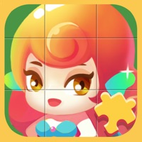 百变图片app下载安装iOSv1.0 官方版