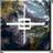 GeoTools 22(CAD软件)